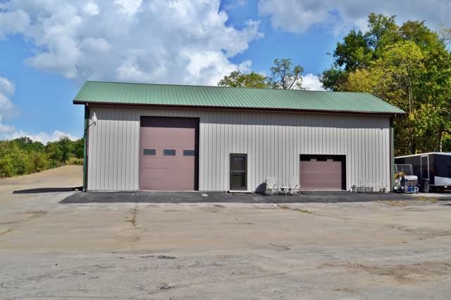 2422 Us Highway 68 N, Bellefontaine, OH 43311 (MLS #219034211) :: CARLETON REALTY
