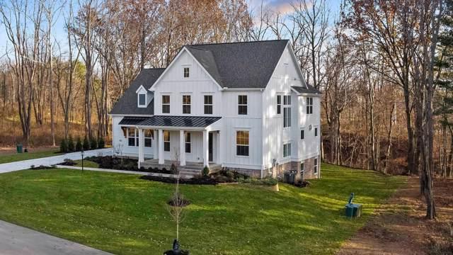 1105 Ruth Crossing, Delaware, OH 43015 (MLS #219042158) :: BuySellOhio.com