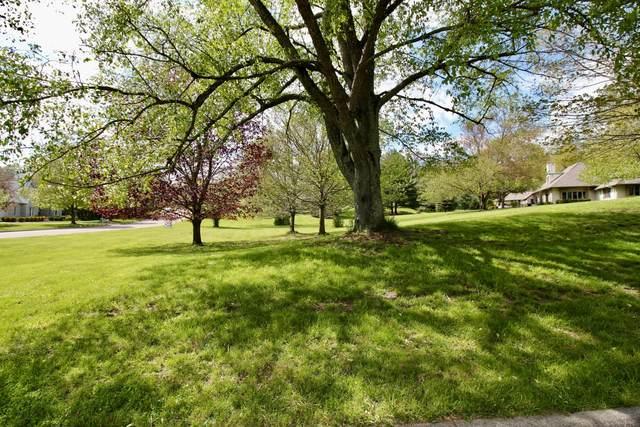 104 Trem Pell Lane, Granville, OH 43023 (MLS #220004691) :: ERA Real Solutions Realty