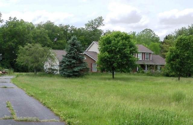 5739 Biggert Road, London, OH 43140 (MLS #220016222) :: Signature Real Estate