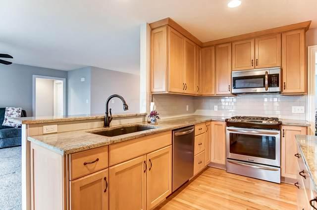 10641 Arrowwood Drive, Plain City, OH 43064 (MLS #220034490) :: Berkshire Hathaway HomeServices Crager Tobin Real Estate