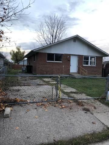 2648 Oneida Avenue, Dayton, OH 45414 (MLS #220040447) :: MORE Ohio