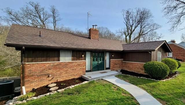 5428 Pheasant Drive, Orient, OH 43146 (MLS #221008790) :: Greg & Desiree Goodrich | Brokered by Exp