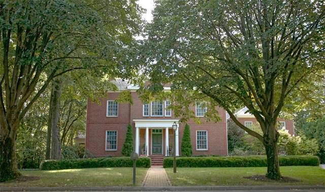 4611 Goodheart Court, New Albany, OH 43054 (MLS #221019999) :: CARLETON REALTY