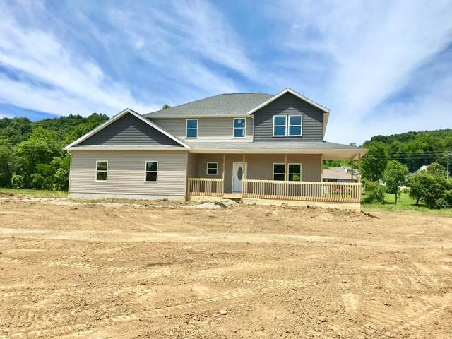 706 Colby Way, Newark, OH 43055 (MLS #221021369) :: LifePoint Real Estate