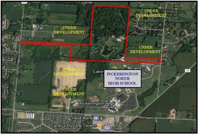 12495 Ault Road, Pickerington, OH 43147 (MLS #214041879) :: CARLETON REALTY