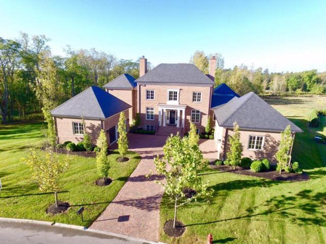 3 Highgrove, New Albany, OH 43054 (MLS #216037742) :: CARLETON REALTY