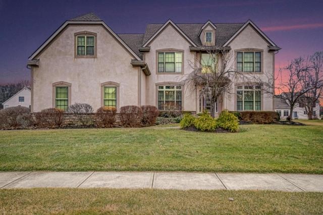13285 Ashley Creek Drive NW, Pickerington, OH 43147 (MLS #217003672) :: The Mike Laemmle Team Realty