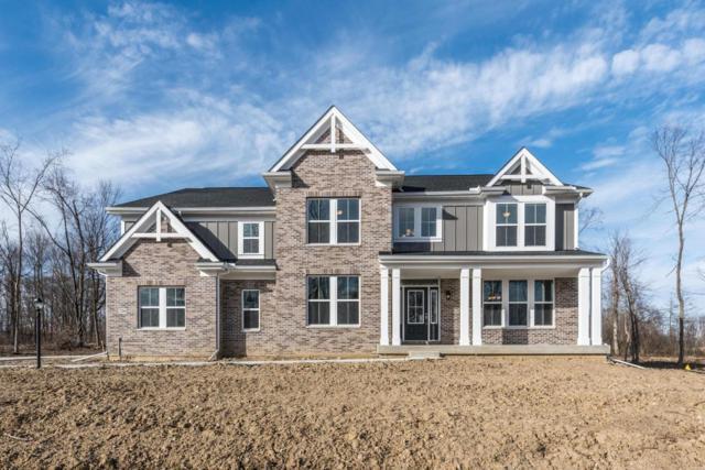 2206 Forestview Lane, Delaware, OH 43015 (MLS #217026543) :: Susanne Casey & Associates