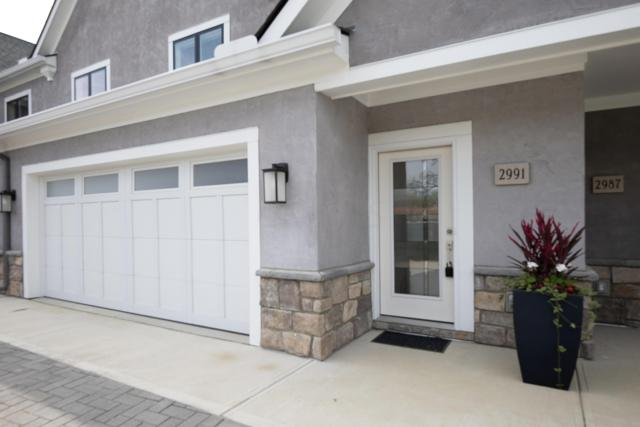 2983 E Bernard View Lane, Columbus, OH 43209 (MLS #218010647) :: Brenner Property Group   Keller Williams Capital Partners
