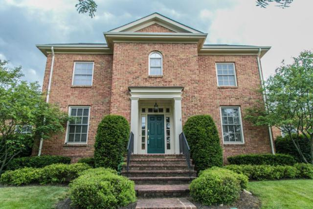 7728 Aspinwall S, New Albany, OH 43054 (MLS #218012671) :: Susanne Casey & Associates