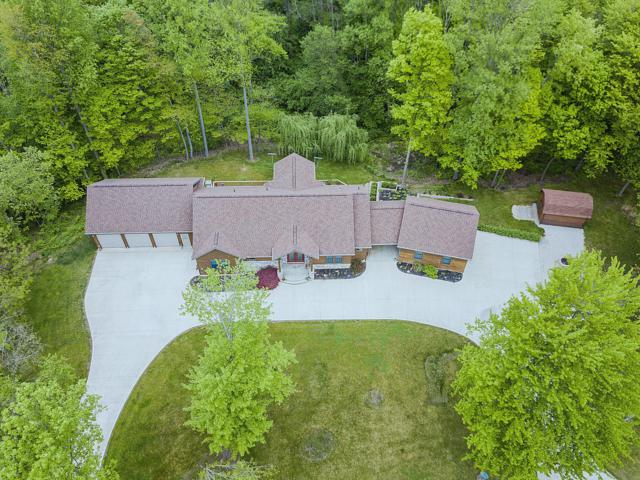 7326 State Route 19 #2902, Mount Gilead, OH 43338 (MLS #218017541) :: Berkshire Hathaway HomeServices Crager Tobin Real Estate