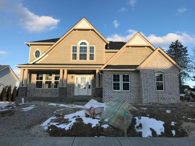 10396 Ivy Chase, Plain City, OH 43064 (MLS #218022711) :: RE/MAX ONE