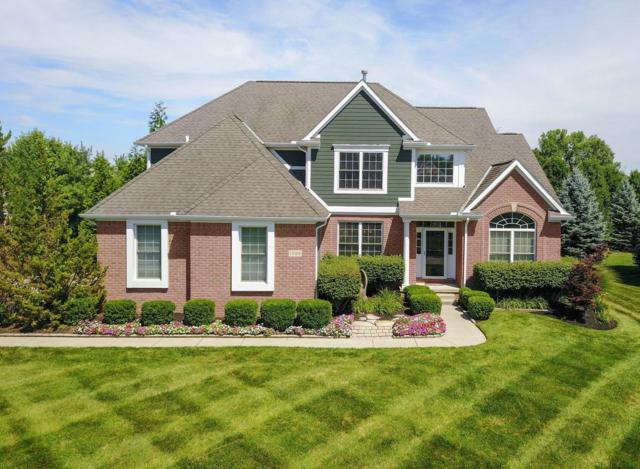 13308 Church View Drive, Pickerington, OH 43147 (MLS #218029467) :: Susanne Casey & Associates