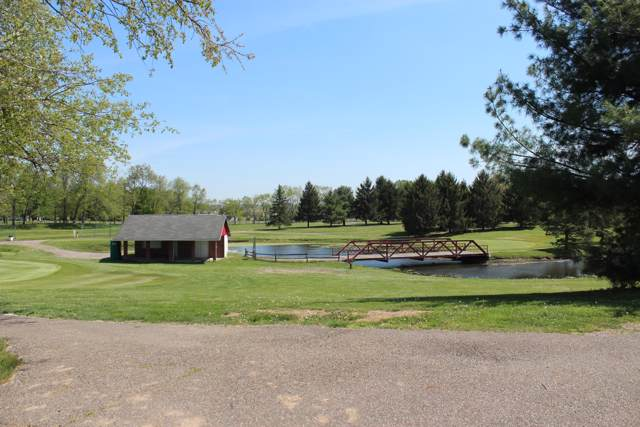 4600 Ridgely Tract Road SE, Newark, OH 43056 (MLS #218040901) :: RE/MAX ONE