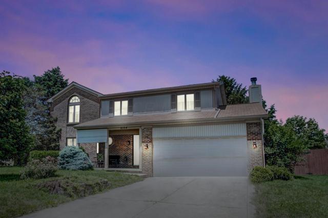 6394 Youngland Drive, Columbus, OH 43228 (MLS #219019033) :: Signature Real Estate