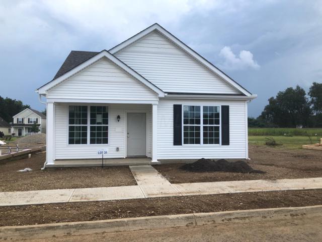 79 Neptune, Newark, OH 43055 (MLS #219019631) :: Signature Real Estate