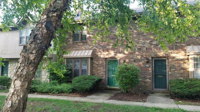 6184 Stornoway Drive S, Columbus, OH 43213 (MLS #219024996) :: Huston Home Team
