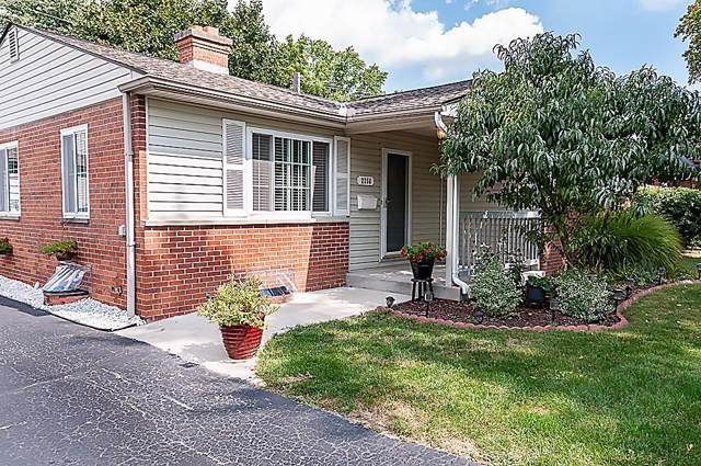 2256 Zollinger Road, Upper Arlington, OH 43221 (MLS #219034862) :: Huston Home Team