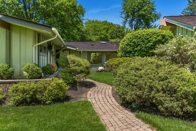 600 Overbrook Road, Elyria, OH 44035 (MLS #220017654) :: Signature Real Estate