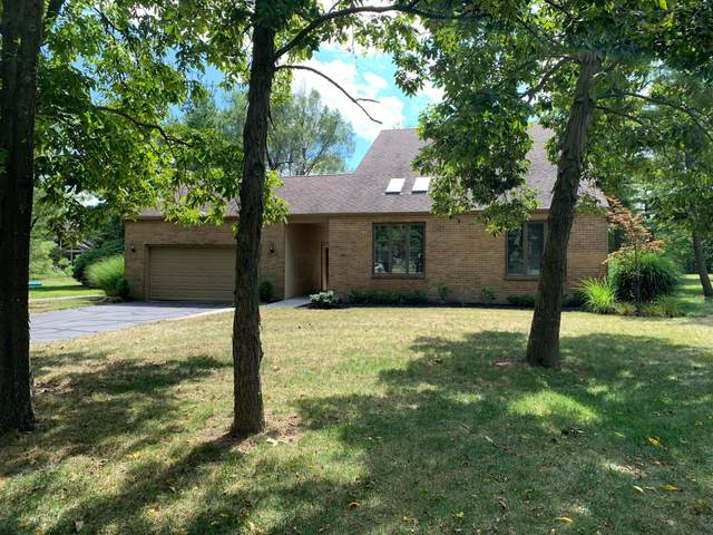 8833 Turin Hill Court S, Dublin, OH 43017 (MLS #220023879) :: Jarrett Home Group