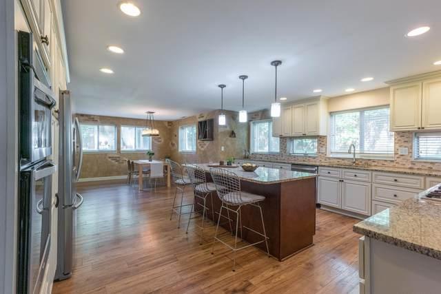 1069 Norway Drive, Columbus, OH 43221 (MLS #221018824) :: Signature Real Estate