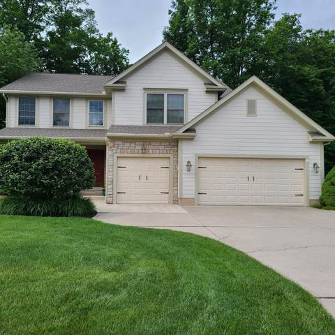 646 Covered Bridge Drive, Delaware, OH 43015 (MLS #221019656) :: 3 Degrees Realty