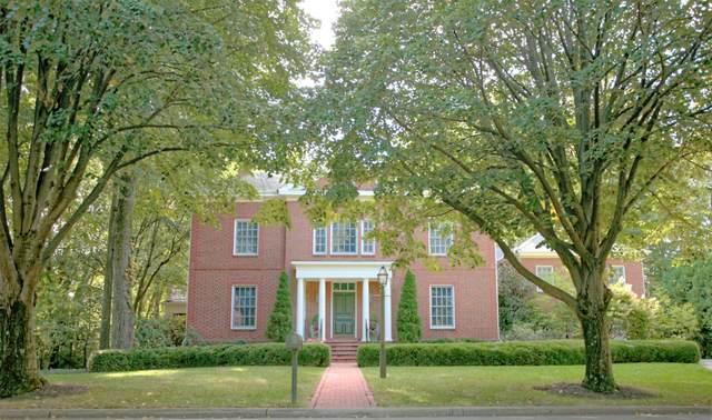 4611 Goodheart Court, New Albany, OH 43054 (MLS #221019999) :: Sam Miller Team