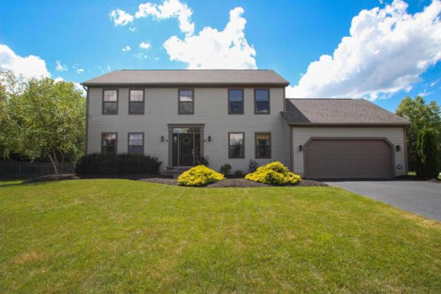 7117 Rossman Court, Canal Winchester, OH 43110 (MLS #217021882) :: The Mike Laemmle Team Realty