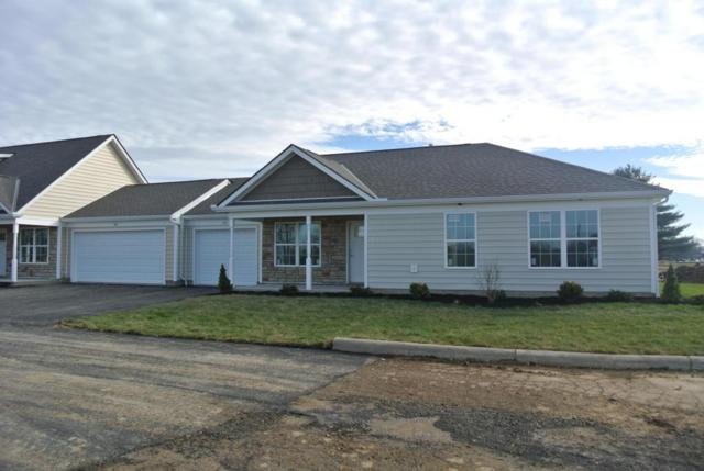 702 Cumberland Meadows Circle, Hebron, OH 43025 (MLS #217033971) :: The Columbus Home Team