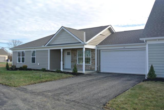 714 Cumberland Meadows, Hebron, OH 43025 (MLS #217033998) :: The Columbus Home Team