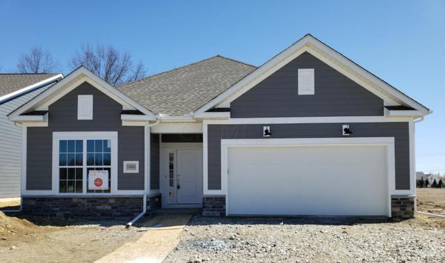7480 Harden Circle, Pickerington, OH 43147 (MLS #218041947) :: Shannon Grimm & Partners