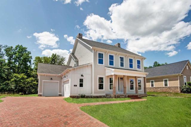 1147 Pinnacle Club Drive, Grove City, OH 43123 (MLS #219000633) :: Signature Real Estate