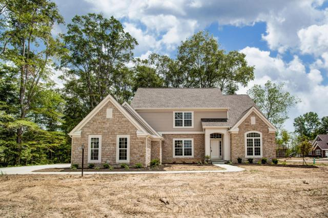 2380 Forestview Lane, Delaware, OH 43015 (MLS #219004156) :: RE/MAX ONE