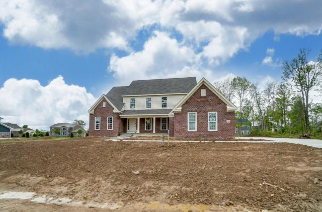 2175 Shale Run Drive, Delaware, OH 43015 (MLS #219004159) :: RE/MAX ONE