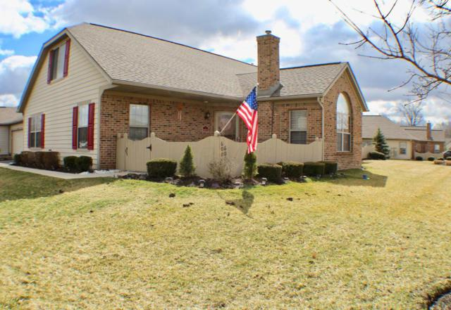 6002 Landings Pond Place, Grove City, OH 43123 (MLS #219006793) :: RE/MAX ONE