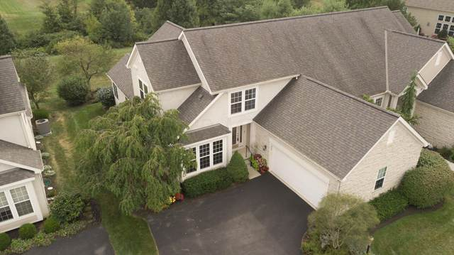 299 Tinley Park Circle, Delaware, OH 43015 (MLS #220030329) :: MORE Ohio