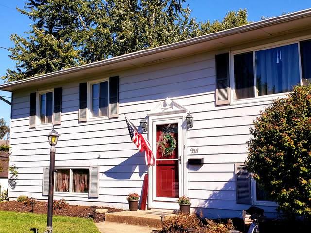 938 Harding Court, Newark, OH 43055 (MLS #220032647) :: RE/MAX ONE