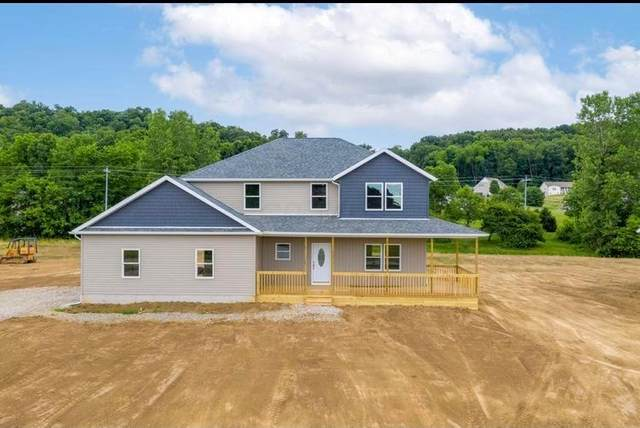 706 Colby Way, Newark, OH 43055 (MLS #221021369) :: 3 Degrees Realty