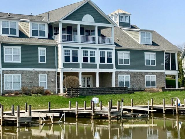 14982 Harbor Point Drive W, Thornville, OH 43076 (MLS #218000193) :: Julie & Company