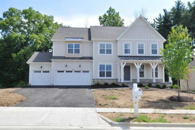 5138 Somerset Avenue Lot 8130, Westerville, OH 43082 (MLS #218007785) :: Susanne Casey & Associates