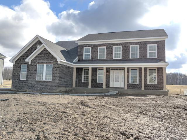 6554 Streamside Drive, Galena, OH 43021 (MLS #218025894) :: RE/MAX ONE