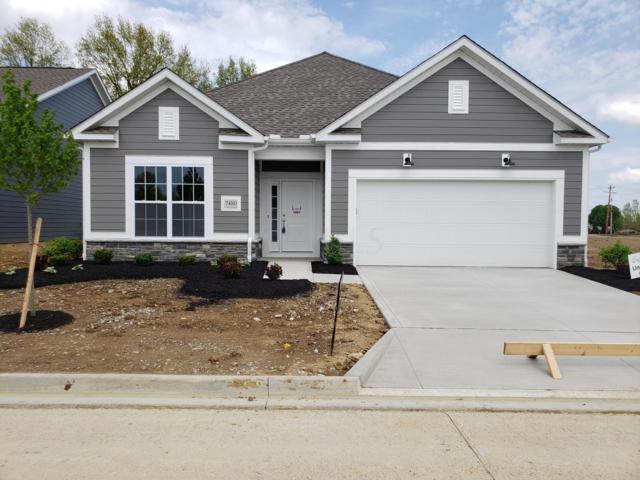 7480 Harden Circle, Pickerington, OH 43147 (MLS #218041947) :: Signature Real Estate