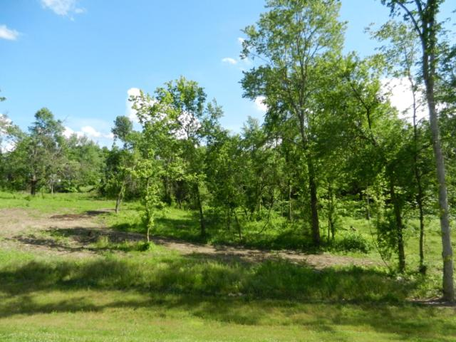 209 Olde Park W Lot 3, Granville, OH 43023 (MLS #216042442) :: The Jeff and Neal Team | Nth Degree Realty