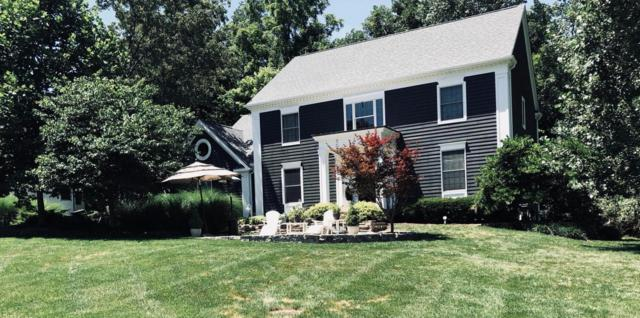 7672 Kinneytuck Court, Lewis Center, OH 43035 (MLS #218018508) :: RE/MAX ONE