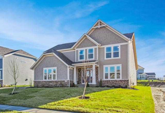 6147 Dietz Drive #227, Canal Winchester, OH 43110 (MLS #218020563) :: RE/MAX ONE