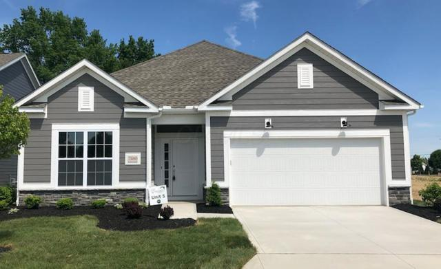 7480 Harden Circle, Pickerington, OH 43147 (MLS #218041947) :: Brenner Property Group | Keller Williams Capital Partners