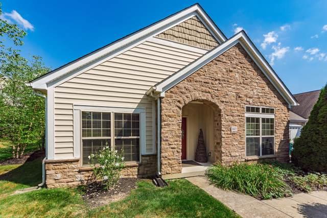 5602 Haydens Reserve Way, Hilliard, OH 43026 (MLS #219028676) :: Huston Home Team