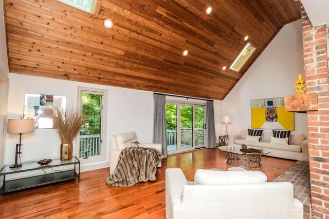 120 Whieldon Lane, Worthington, OH 43085 (MLS #221019010) :: Signature Real Estate