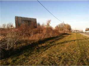 1949 Hebron Road SE, Heath, OH 43056 (MLS #215043510) :: CARLETON REALTY